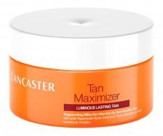 LANCASTER Гель успокаивающий увлажняющий для кожи тела / After Sun Tan Maximizer 200 мл
