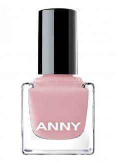 Лак для ногтей Nude ANNY