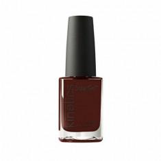 Kinetics, Лак для ногтей SolarGel №410, Alluring brown