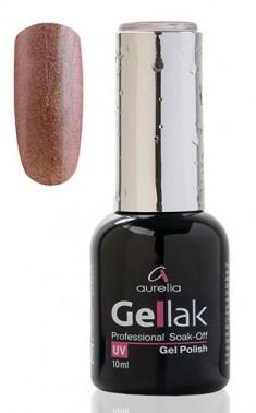 AURELIA 77 гель-лак для ногтей / GELLAK 10 мл