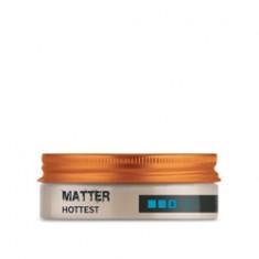 LAKME Воск с матовым эффектом для укладки волос / MATTER 50 мл