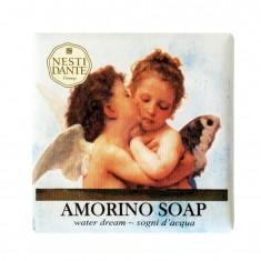 NESTI DANTE Мыло Мечта о море / Amorino Soap 150 г