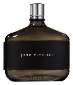 Туалетная вода John Varvatos