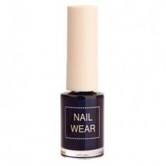 Лак для ногтей The Saem Nail Wear #53 7мл