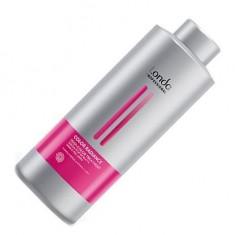 Londa professional color radiance стабилизирующая маска для окрашенных волос 1000 мл