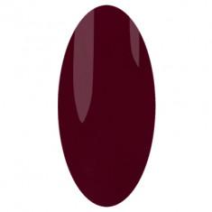 IRISK PROFESSIONAL 04 лак на гелевой основе для ногтей / Eternail Lady in Red Victoria 15 мл