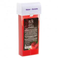 IRISK PROFESSIONAL Паста сахарная для шугаринга, в картриджах, 08 клубника / SUGAR & SMOOTH 150 г