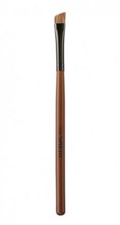 Кисть для бровей THE SAEM Eyebrow Brush