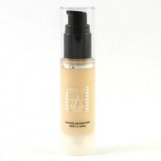 Тон-флюид антивозрастной Make-Up Atelier Paris 1B AFL1B бледно-бежевый 30 мл