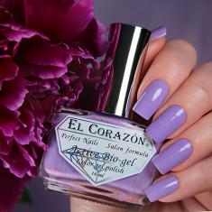 El Corazon, Активный биогель Autumn Dreams №423/1031