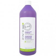 Matrix Biolage R.A.W. Color Care Шампунь для окрашенных волос 1000мл