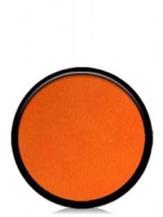 Акварель флуоресцентная, рефил Make-Up Atelier Paris FLU03 оранжевый