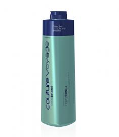 ESTEL HAUTE COUTURE Шампунь увлажняющий для волос / HYDROBALANCE 1000 мл Estel Professional