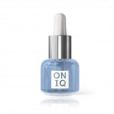 ONIQ, Масло для кутикулы с ароматом кокоса, 15 мл