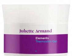 JULIETTE ARMAND Гель разогревающий для похудения 200 мл