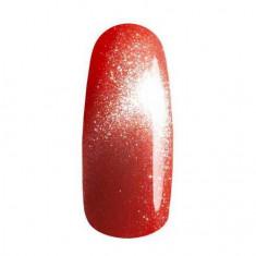 Masura, Лак для ногтей №904-249M, Розовый жемчуг, 3,5 мл