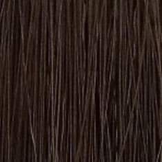 CUTRIN 6.37G крем-краска для волос, золотое дерево / AURORA 60 мл