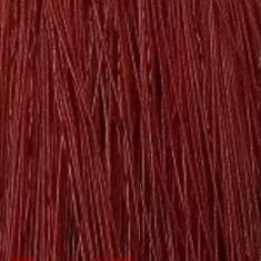 CUTRIN 5.445 крем-краска для волос, клюква / AURORA 60 мл