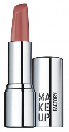 MAKE UP FACTORY Помада кремовая для губ, 200 мягкий ягодный / Lip Color 4 г