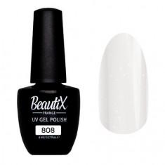 Beautix, Гель-лак №808