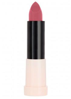 Помада для губ матовая и сияющая Классический розовый NINELLE