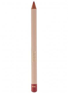 Карандаш для губ контурный Пыльный розовый NINELLE
