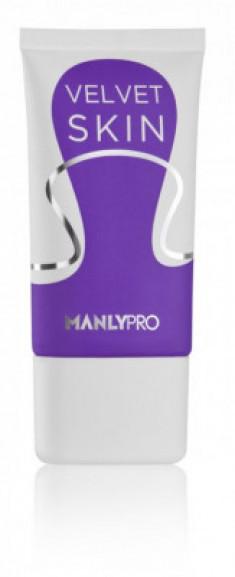 Тональный крем Velvet Skin Manly PRO VS2