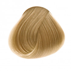 CONCEPT 9.0 крем-краска для волос, светлый блондин / PROFY TOUCH Very Light Blond 60 мл