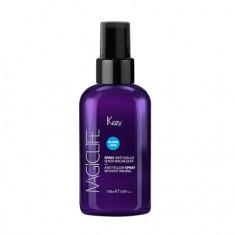 Kezy, Спрей для волос Magic Life Anti-Yellow, 150 мл