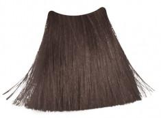 KEEN 7.1 краска стойкая для волос (без аммиака), натуральный пепельный блондин / Mittelblond Asch VELVET COLOUR 100 мл