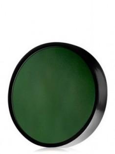 Акварель компактная восковая Make-Up Atelier Paris F35 Цвет пихты запаска 6 гр