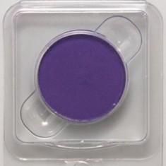 Тени прессованные Make-Up Atelier Paris T094 Ø 26 сиреневый перламутровый запаска 2 гр