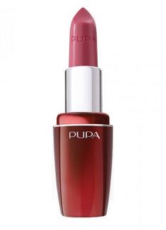 Помада для визуального увеличения объема губ Розовый PUPA