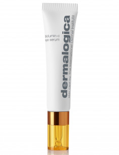 DERMALOGICA Серум Биолюмин с витамином С для глаз / Biolumin-C Eye Serum 15 мл