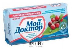 Мыло для рук Мой доктор