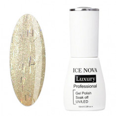 Ice Nova, Гель-лак Luxury №175