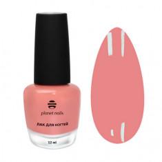Planet Nails, Лак для ногтей №892