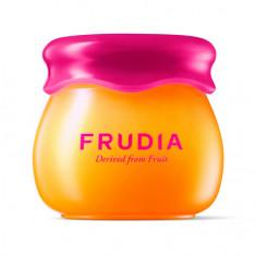 Frudia, Бальзам для губ Pomegranate Honey