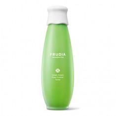 Frudia, Тоник для лица Green Grape, 195 мл