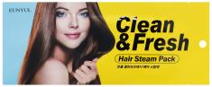 EUNYUL Маска для волос 40 г