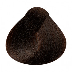 BRELIL PROFESSIONAL 5/00 краска для волос, светлый каштан / COLORIANNE PRESTIGE 100 мл