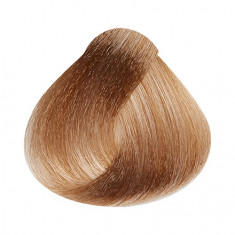BRELIL PROFESSIONAL 10/21 краска для волос, ультрасветлый холодный блонд / COLORIANNE PRESTIGE 100 мл