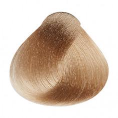 BRELIL PROFESSIONAL 10/10 краска для волос, ультрасветлый пепельный блонд / COLORIANNE PRESTIGE 100 мл
