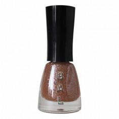 BAL Professional, Лак для ногтей №31, 6 мл