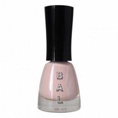 BAL Professional, Лак для ногтей №59, 6 мл