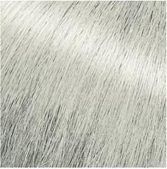 MATRIX Тонер кислотный для волос, прозрачный пепельный / COLOR SYNC 60 мл