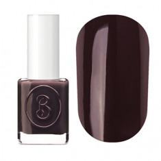 Berenice, Лак для ногтей Oxygen №84, Felt