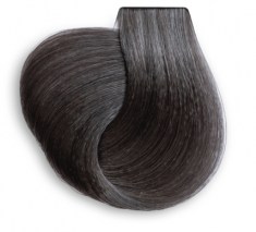 OLLIN PROFESSIONAL 8/112 крем-краска перманентная для волос / OLLIN COLOR Platinum Collection 100 мл