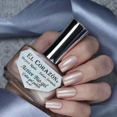 El Corazon, Активный биогель Soft Silk, №423/1302