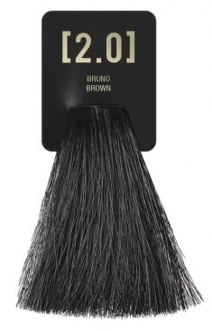 INSIGHT 2.0 краска для волос, брюнет / INCOLOR 100 мл